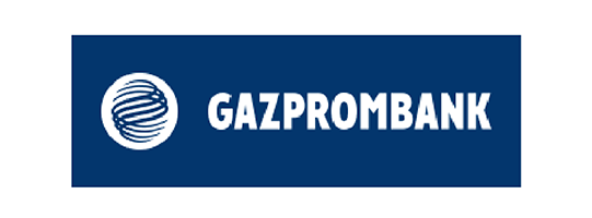 gazprombank - Private Financial Services