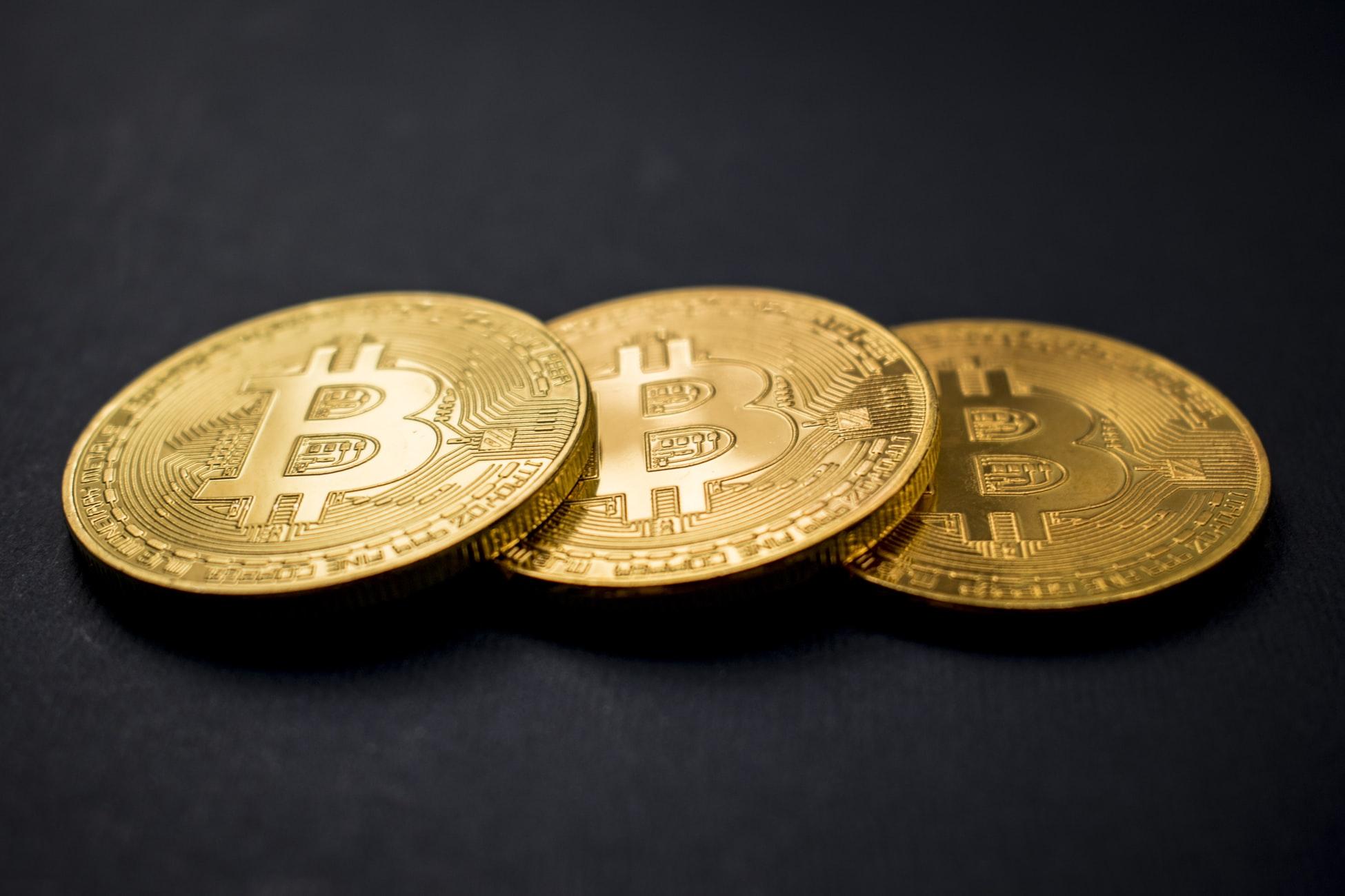 Регулирование криптовалют в Швейцарии