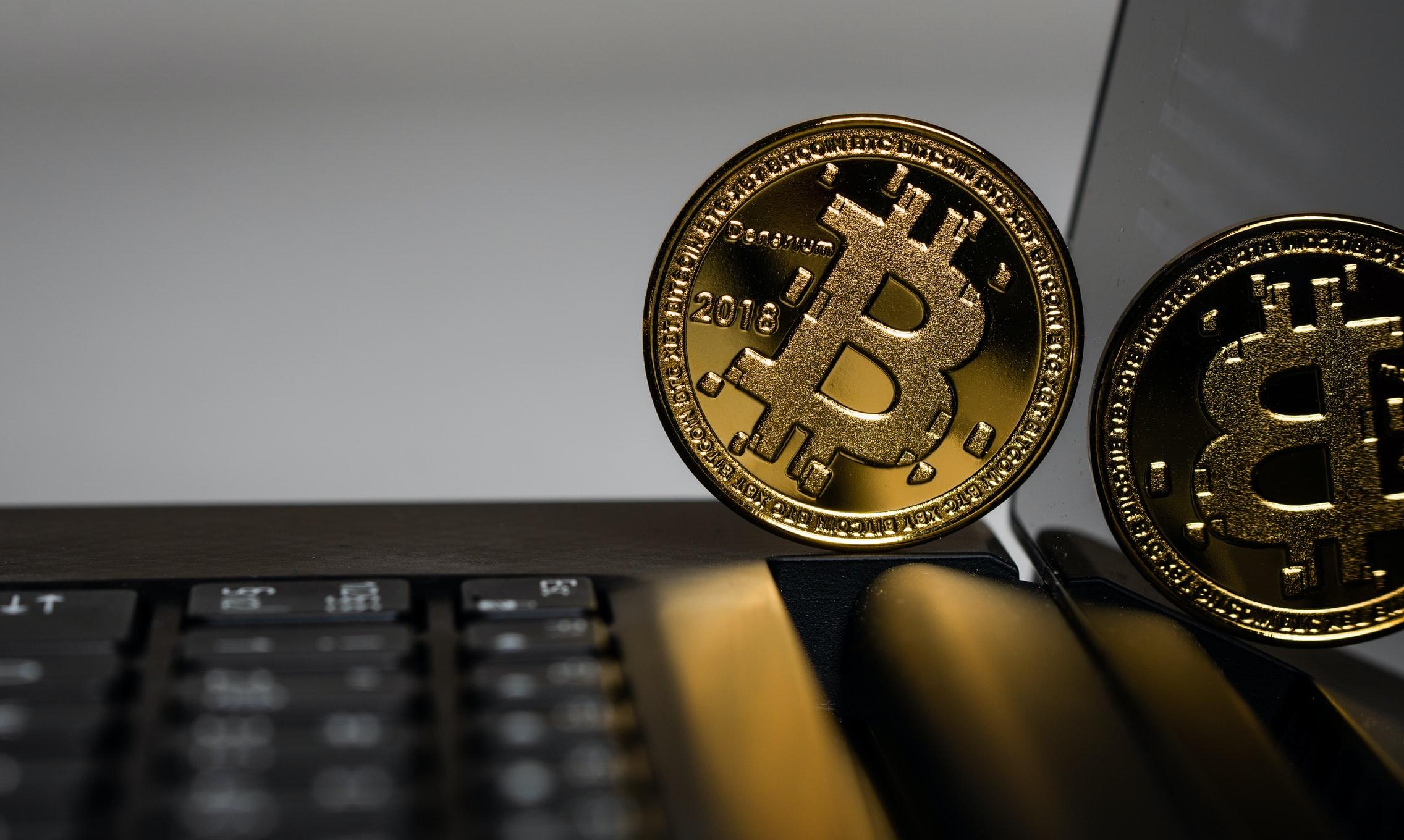 отследить украденную криптовалюту